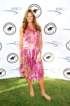 Kelly-Bensimon-attends-Avantair
