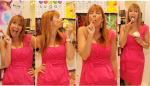Jill-zarin-real-housewives-of-nyc