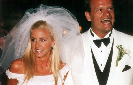 i hate jill zarin monday housewives news lynnnchicago101