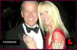 Celebrity rehab with dr drew official site