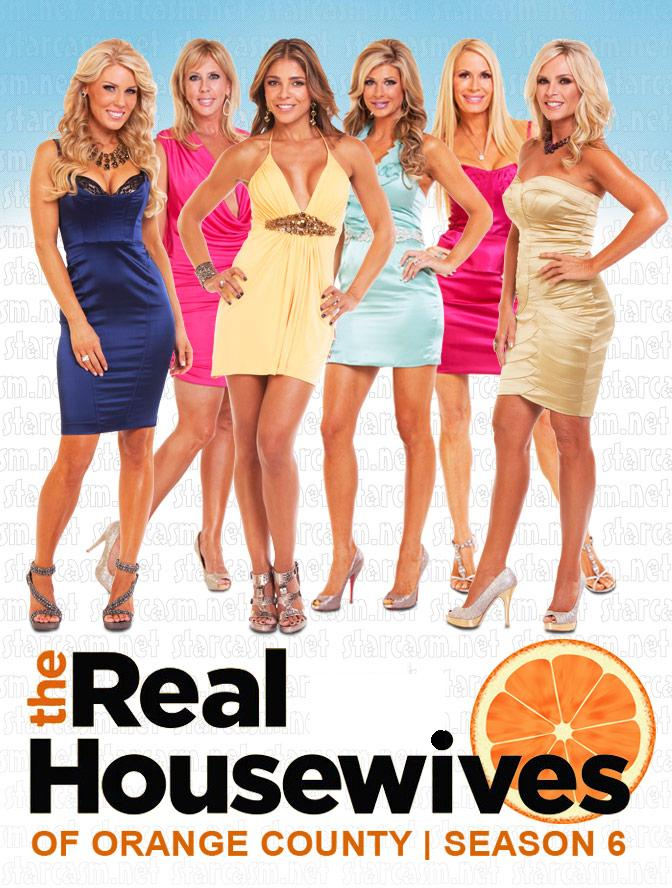 Ihjz real housewives of orange county the celebrity for Real houswives of orange county