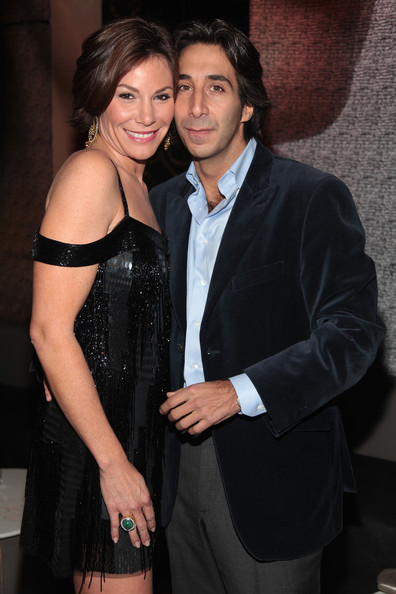 is countess luann still dating jacques Luann de lesseps' last straw was when she busted husband tom with his ex august 29, 2017 by celebitchy countess luann de lesseps, divorces, infidelity luann de.