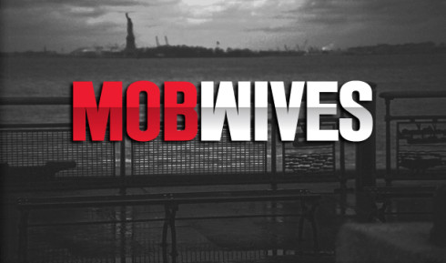 mob wives plastic surgery. Of New Jersey / Mob Wives